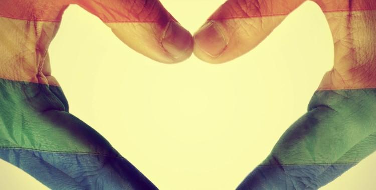 LGBT-heart.jpg