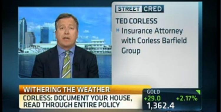 TedCorless_CNBC_08152013.jpg