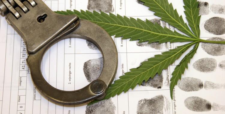 cannabis-and-handcuffs.jpg