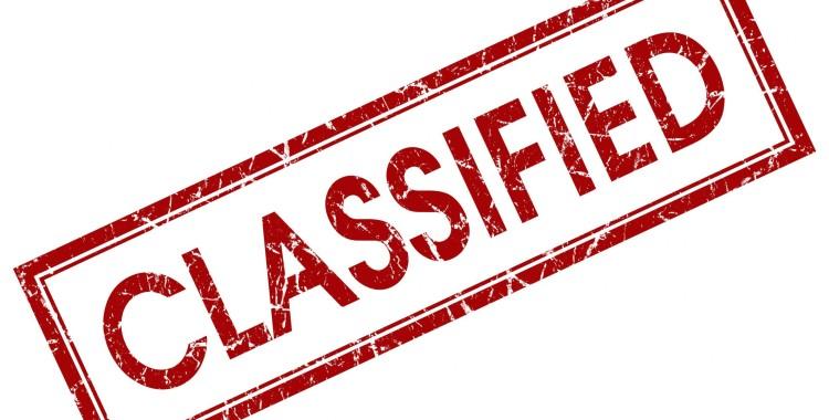 classified-signage.jpg