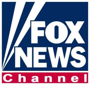 fox-news-logo-300x283.jpg