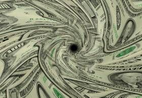money-swirling-.jpg