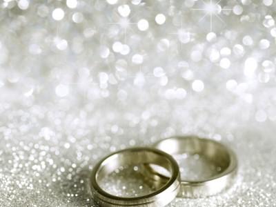 same-sex-marriage-blog-wedding-bands.jpg
