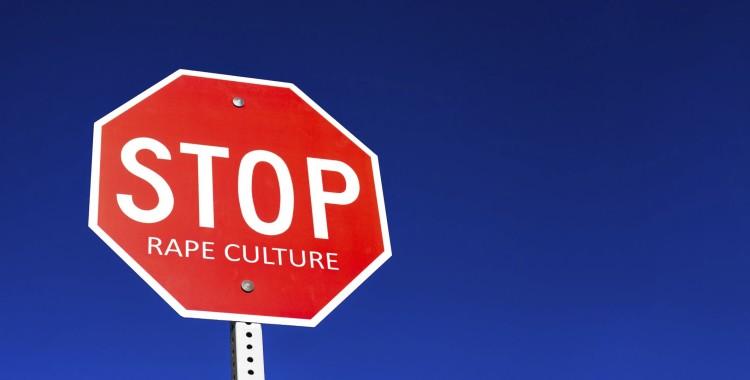 stop-rape.jpg