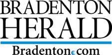 Bradenton-Herald1.jpg