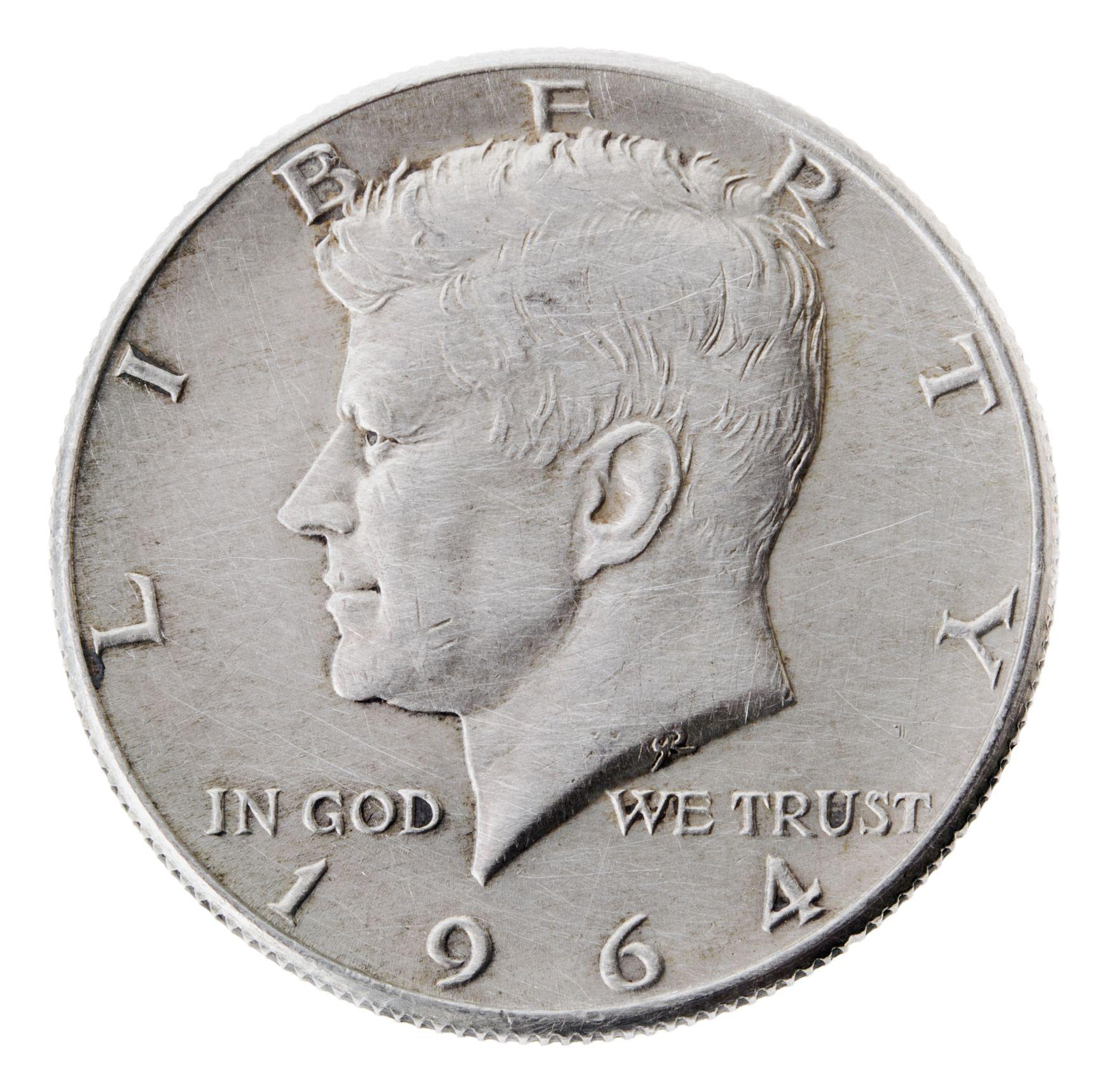 JFK-coin.jpg