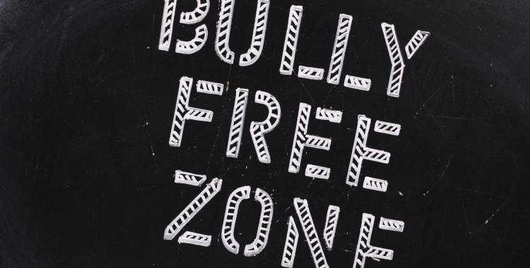 No-Bullying.jpg