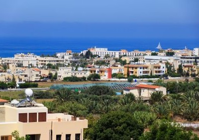 Pic-for-Cyprus-blog.jpg
