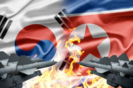Pic-for-North-Korea-blog.jpg