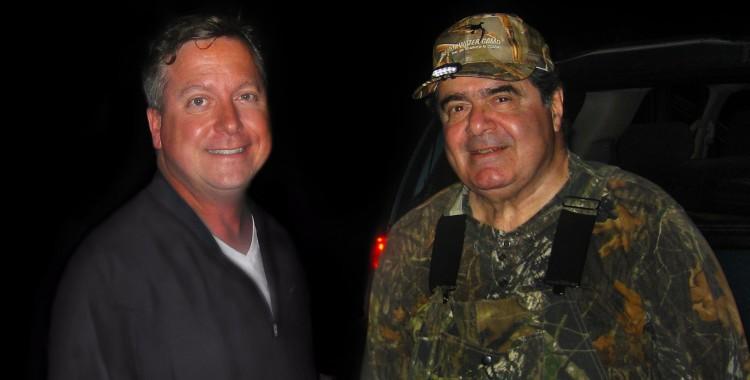 Ted--Justice-Scalia.jpg