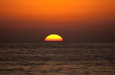 b2ap3_thumbnail_sunset-red-GOP.jpg
