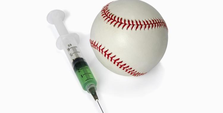 baseballsteroids.jpg