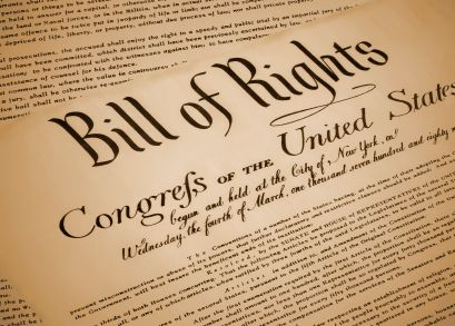 bill-of-rights.jpg