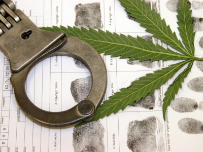 cannabis-and-handcuffs.jpg
