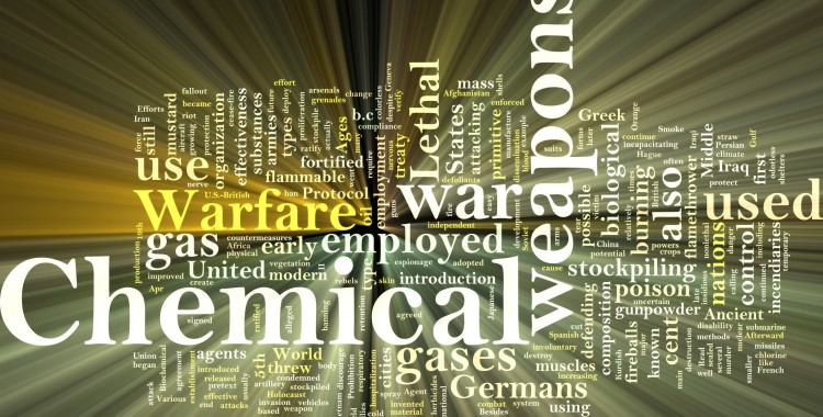 chemical-weapons.jpg