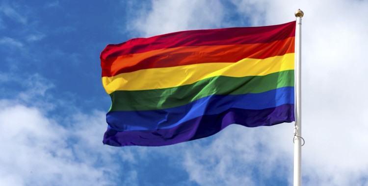 gay-pride-flag.jpg