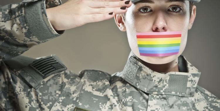 gays-in-military.jpg
