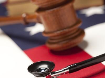 govt-legal-medical.jpg