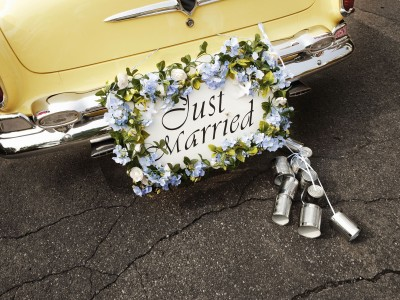 just-married-car.jpg