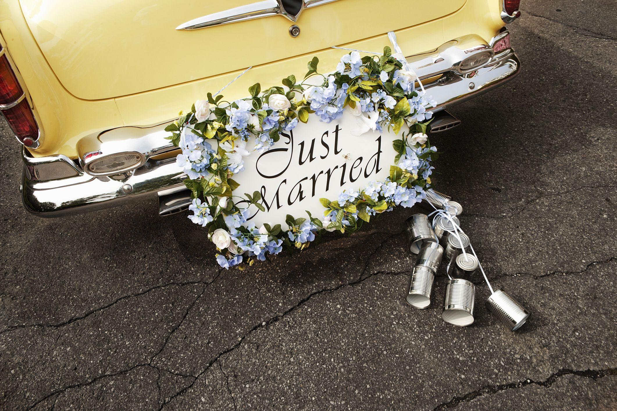 just-married-car.jpg