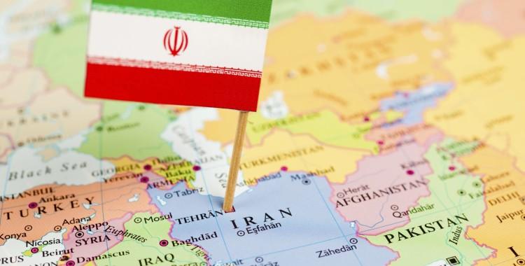 map-Iran.jpg