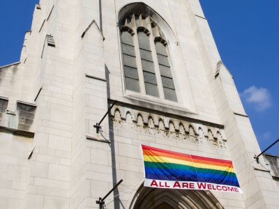 religion-and-gays_20130806-200214_1.jpg