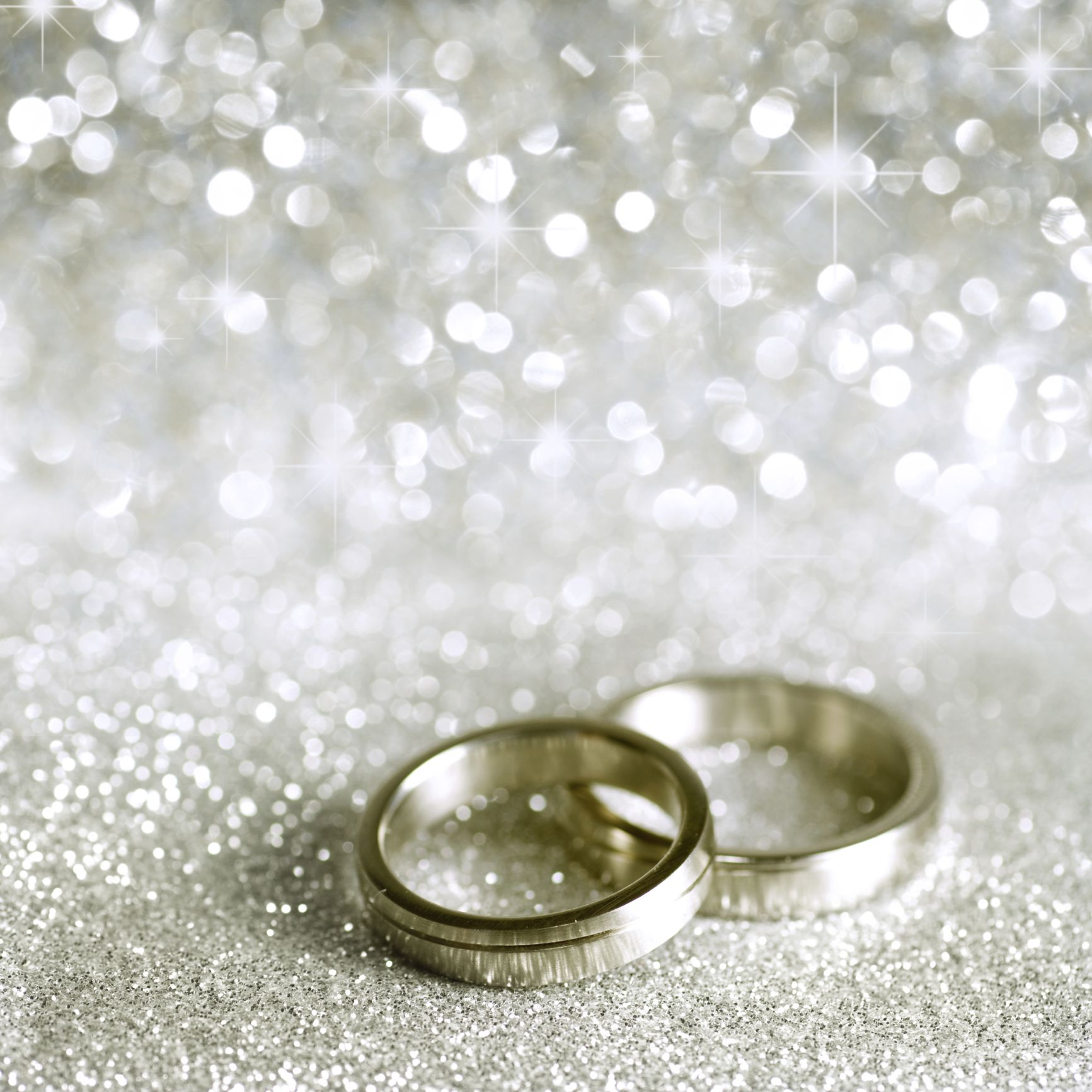 same-sex-marriage-blog-wedding-bands.jpg