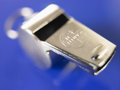 whistle-1.jpg